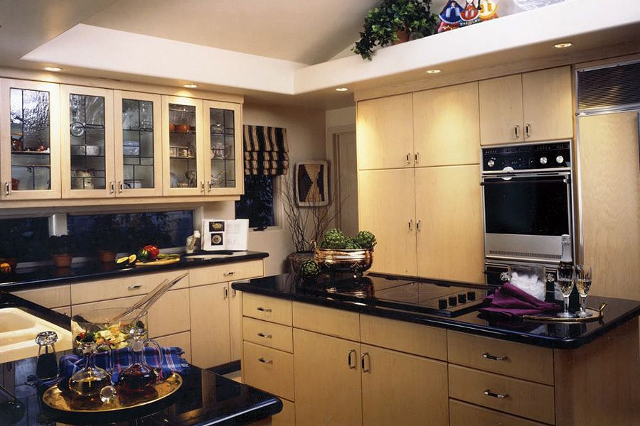 kitchen - sheri - 900
